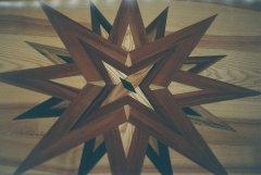 Intarsie1_1000px.jpg