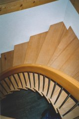 Treppe1_1000px.jpg