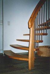 Treppe2_1000px.jpg