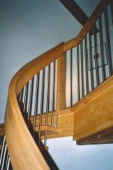 Treppe3_1000px.jpg