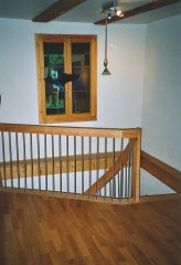 Treppe4_1000px.jpg